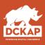 DCKAP logo