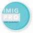 IMIGpro, Inc. logo