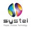 Systel Logo