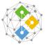 Cybercore Solutions logo