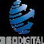 360 Digital Logo