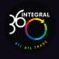 360 Integral logo