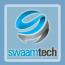 SWAAM Tech Logo