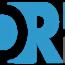 DomusReal Logo
