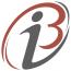 i3studios Logo