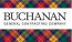 Buchanan General Contracting Company Logo