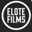 Elote Films Logo