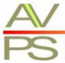 Audio Visual Production Solutions Logo