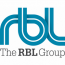 The RBL Group Logo