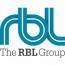 The RBL Group Logo