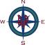 Brenda H. Pressley, CPA, PA Logo
