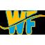 Warners Freight Brokerage LLC Logo