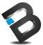 Busy Office & Bookkeeping Logo