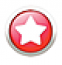 RED STAR WEB DESIGN Logo
