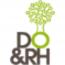 DO&RH Logo