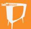 Tellurvision Studios Logo