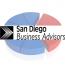 San Diego Business Advisors Logo