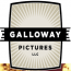 Galloway Pictures logo