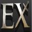 Excerebus CPA Firm, PLLC Logo