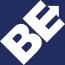 Belmont Enterprises, Inc. Logo