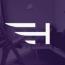 HubCam Logo