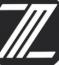 ZenMode Studio Logo