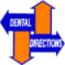 Dental Directions, Inc. Logo