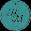 HM Partners Logo