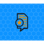 ClickCentric Digital Marketing Logo