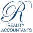 Reality Accountants Pty. Ltd Logo