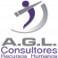 AGL Consultores Logo