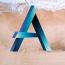 Azzurri Designs Ltd Logo