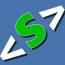 The SEOptimist Logo