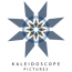Kaleidoscope Pictures Logo