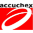 Accuchex Payroll Management Services Logo