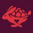 Fable Heart Media Logo