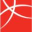 System Dynamics International Incorporated S D I Logo