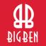 Bigben Gaming LLP Logo