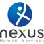 Nexus Human Services Logo