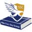 Strategic Steps Consulting Logo