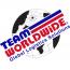 Team Worldwide ABQ logo