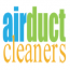 Air Duct Cleaners Logo