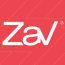 ZaV Group Logo