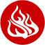 Webfuel Logo