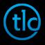 Turner Lee Consulting & Design Logo