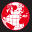 Pragmatic Consulting, Inc. logo