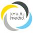 Jemully Media Logo