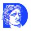 Digital Noise Studio Logo