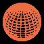 Global Technology Services LLC Logo