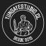 Yungay Estudio de Diseño logo